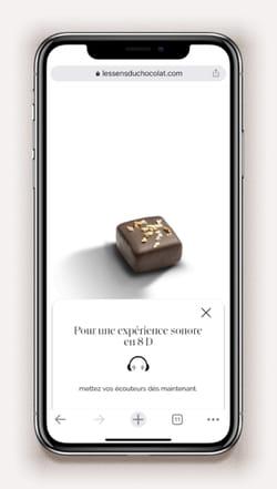 site-le-sens-du-chocolat-cluizel