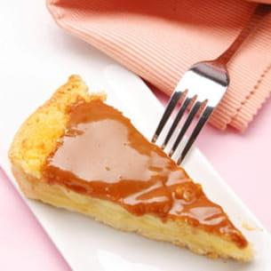 tarte au carambar®