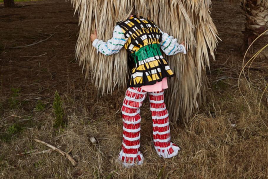Hyères 2016, le palmarès mode haut en couleur