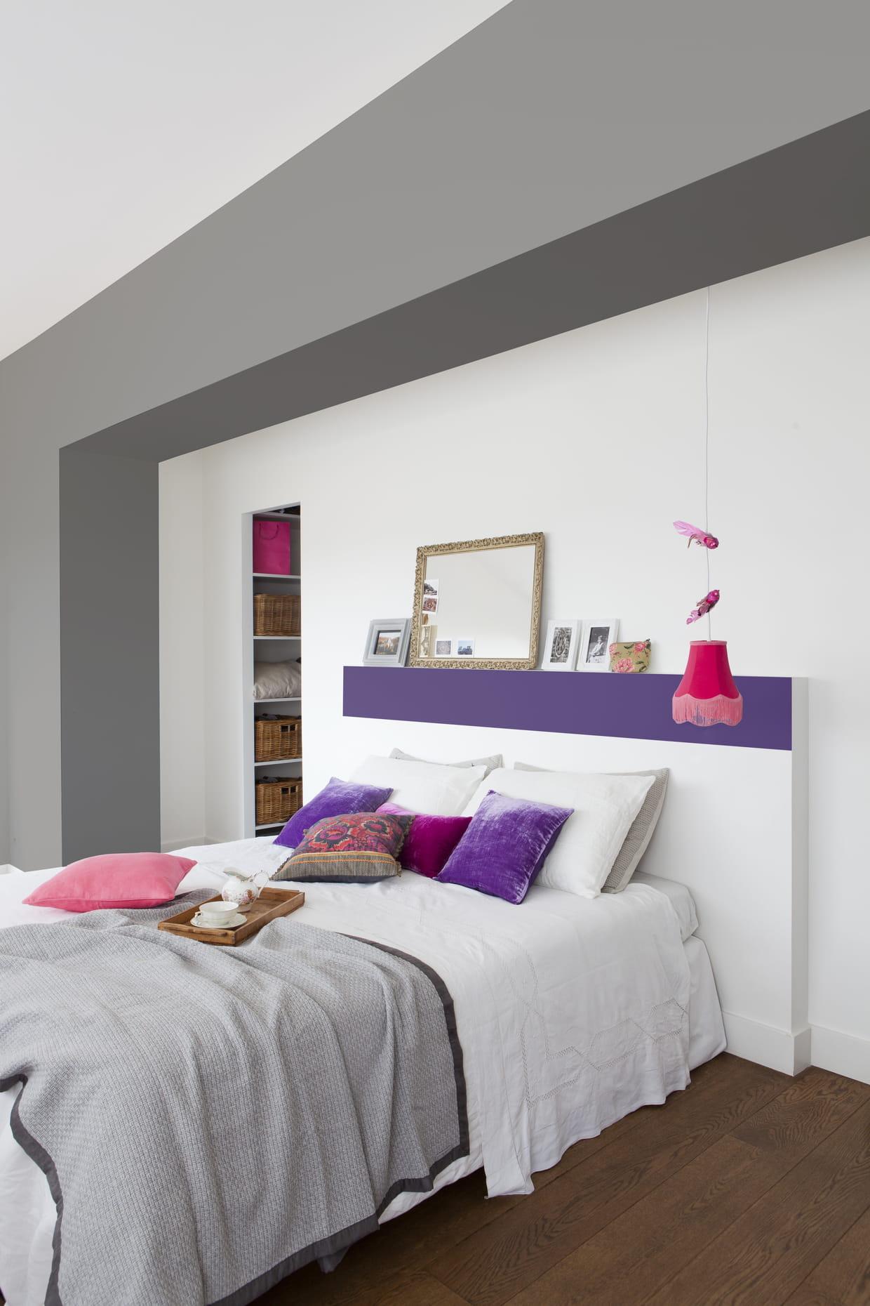peintures mutli supports colorissim par v33. Black Bedroom Furniture Sets. Home Design Ideas