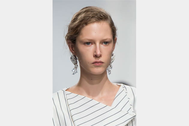 Jil Sander (Close Up) - photo 7