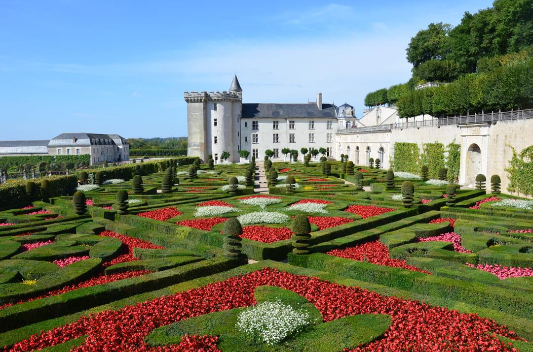 jardin-a-la-francaise-villandry
