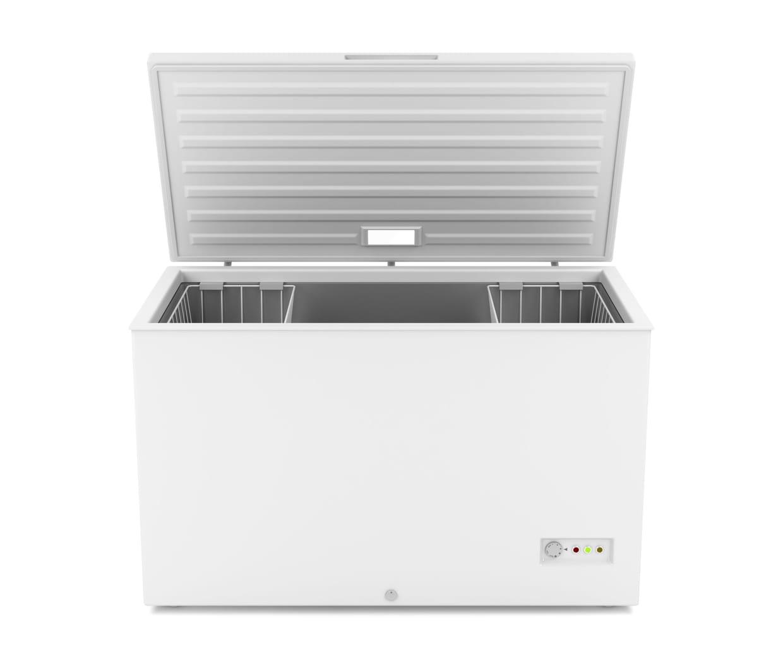 Refrigerateur Americain Faible Largeur meilleur congélateur coffre : guide d'achat des appareils