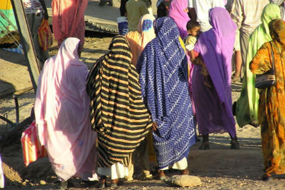 Excision, prostitution, mariage forcé : un congrès alarmant