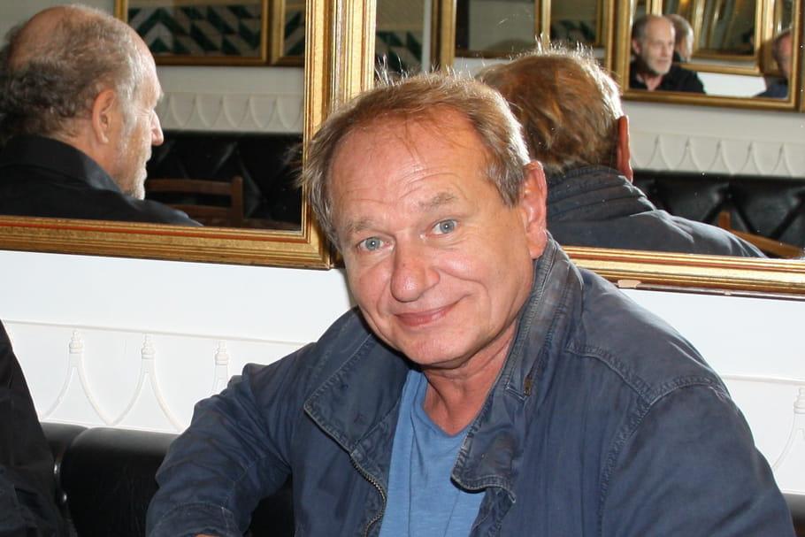 """Philippe Lioret : """"Le Fils de Jean est un film masculin avec une sensibilité féminine"""""""