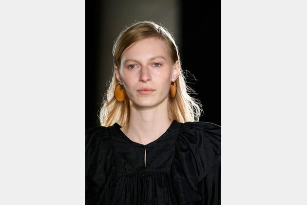 Isabel Marant (Close Up) - photo 31