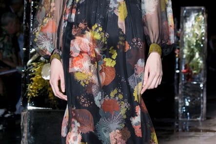 Dries Van Noten (Close Up) - photo 90