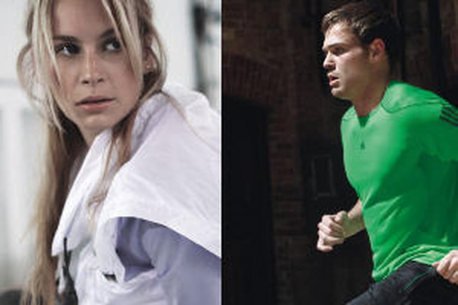 Des cours de gym personnalisés gratuits à Paris