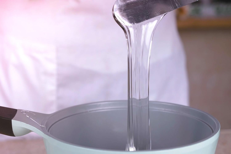 Glycérol: définition, rôle, vaseline, dangers