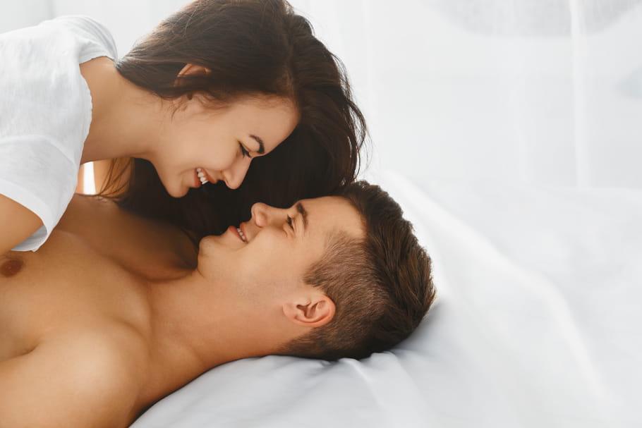 sexe avec les meilleurs amis des histoires de maman Cartoon réseau porno vids