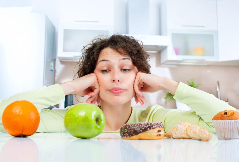 Indice glycémique: définition, aliment, IG bas, élevé, moyen...