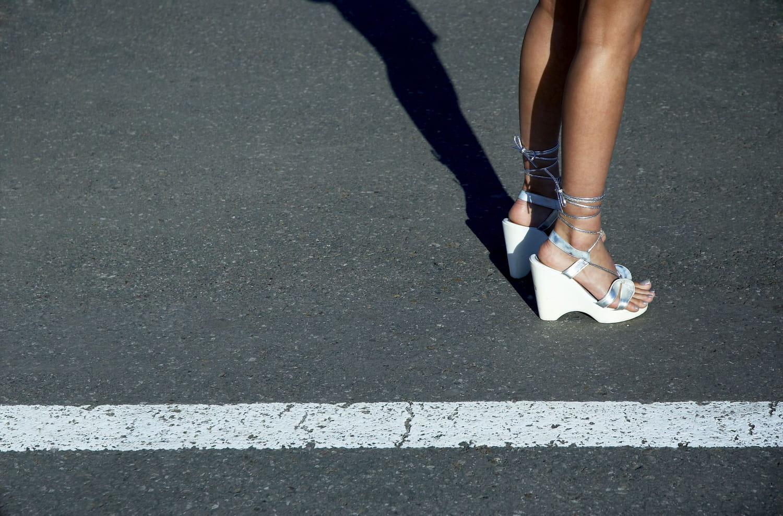 Prostitution: une question de politique et de sexualité
