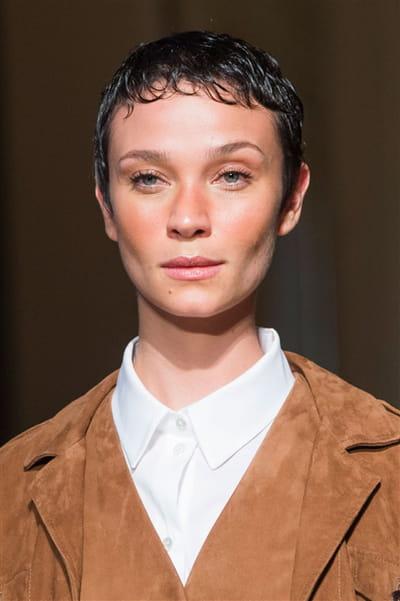 Simonetta Ravizza (Close Up) - photo 2