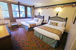hotel-disney-sequoia-lodge