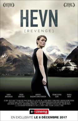 affiche-film-Hevn