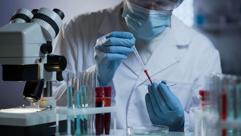 Cristoli virus: c'est quoi ce nouveau virus découvert à Créteil?