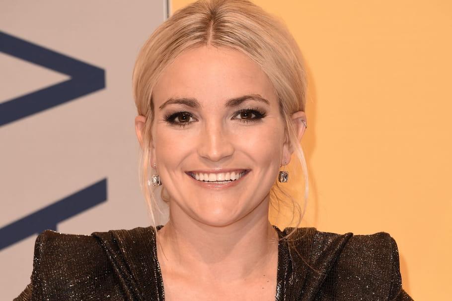 Jamie Lynn Spears a 30ans: qui est vraiment la petite sœur de Britney?