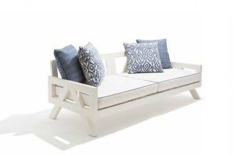 L'objet du désir : le canapé Marvin de Philippe Hurel