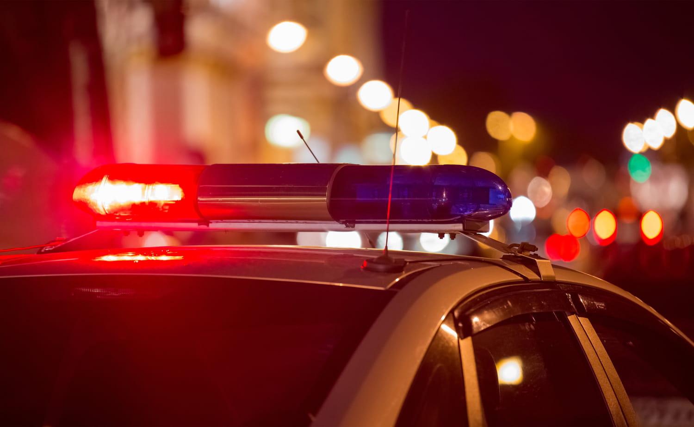 Femme décapitée chez elleà Agde: un suspect arrêté
