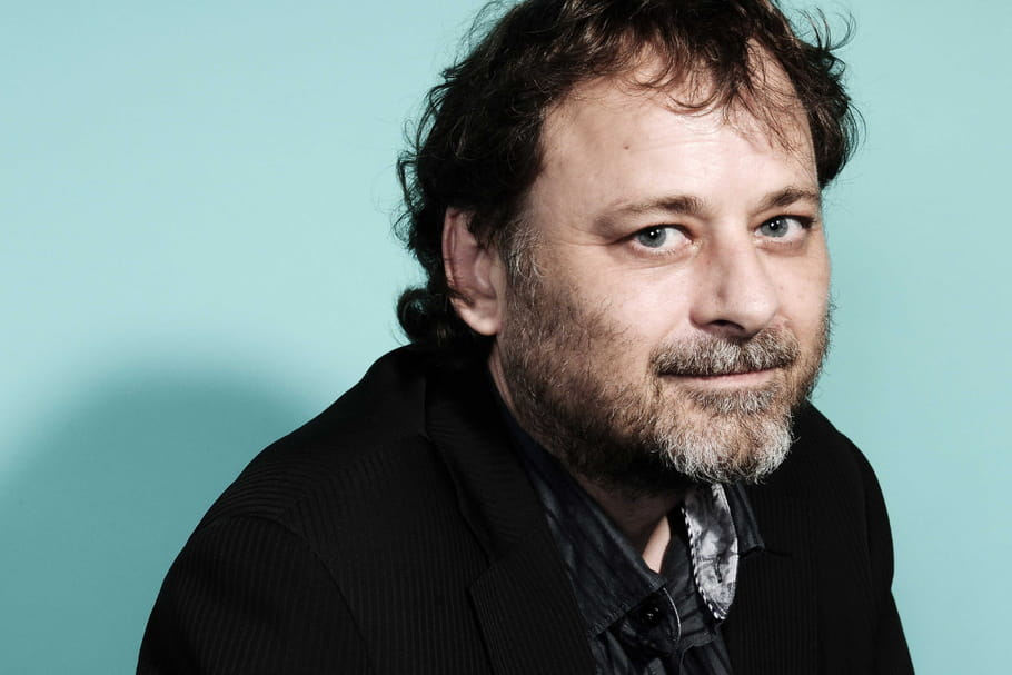 """Christophe Ruggia, mis en examen pour """"agressions sexuelles"""" sur Adèle Haenel"""