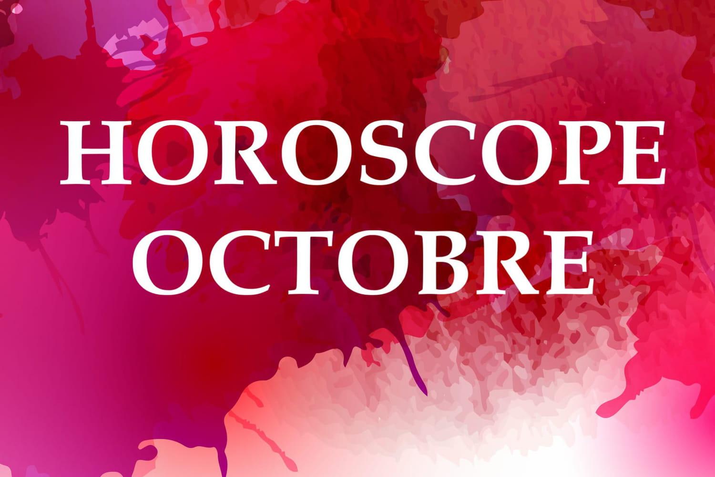 Horoscope octobre 2021: voici ce que les astres vous réservent