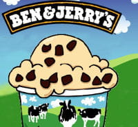 ben and jerrys 200 185