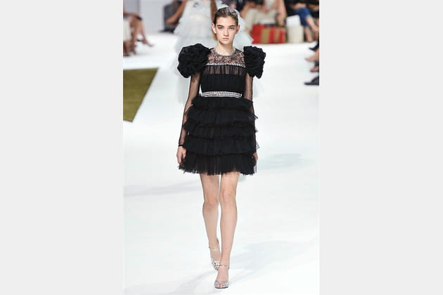 Giambattista Valli - passage 21