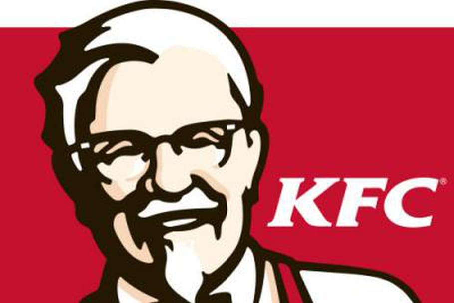 Un client trouve un rein dans son menu KFC
