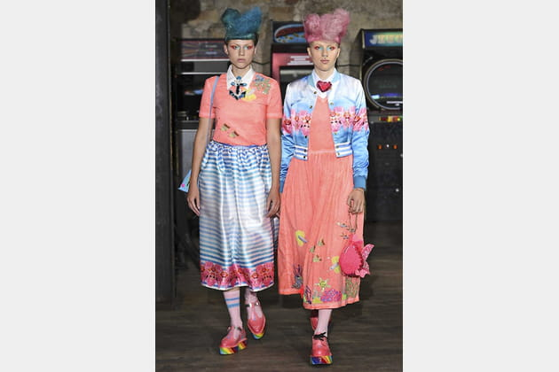 Manish Arora - passage 19