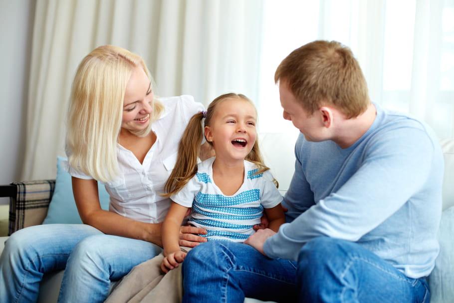 Un train de la petite enfance pour accompagner les parents