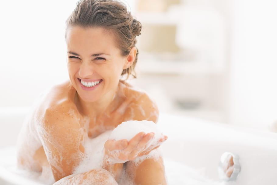 Hygiène: les bonnes règles avant (et après) un rapport sexuel