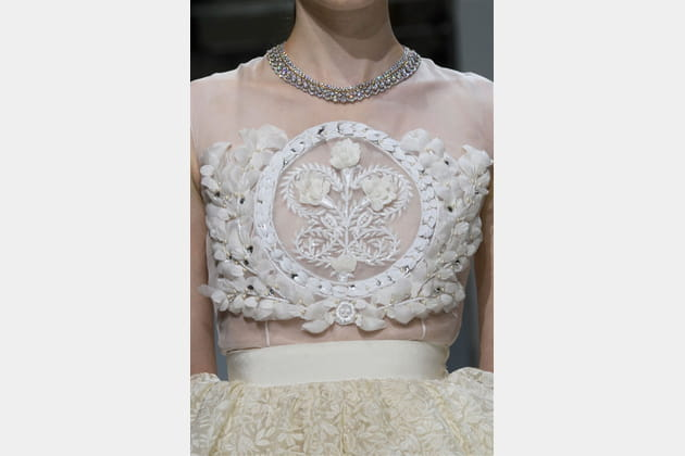 Giambattista Valli (Close Up) - photo 13