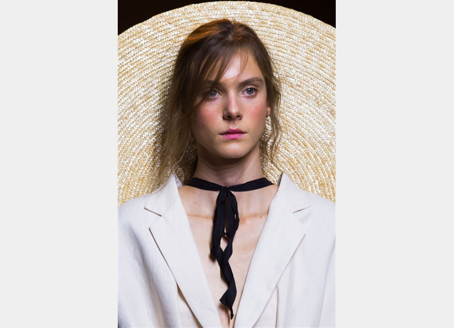 Jacquemus (Close Up) - photo 15
