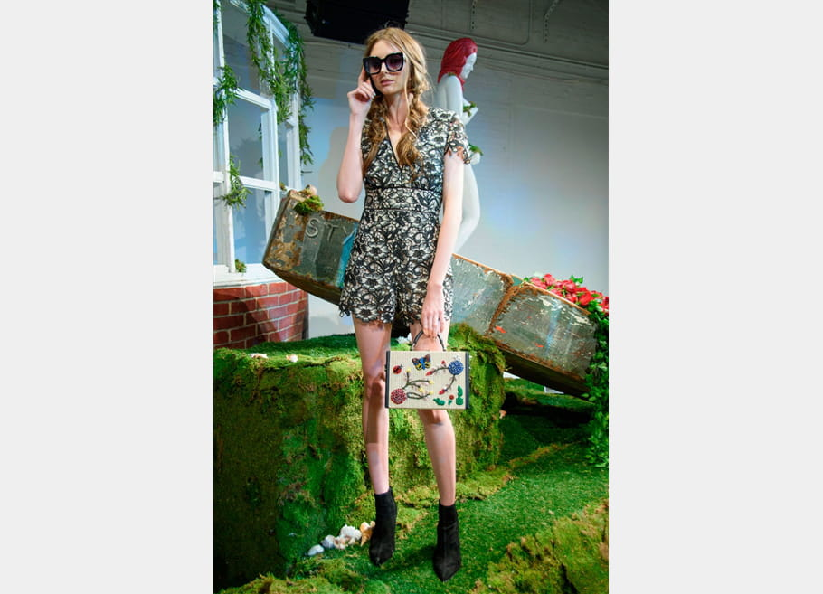 Alice Olivia By Stacey Bendet - passage 4