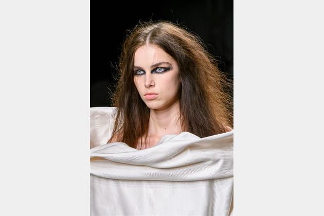 Vivienne Westwood (Close Up) - photo 52