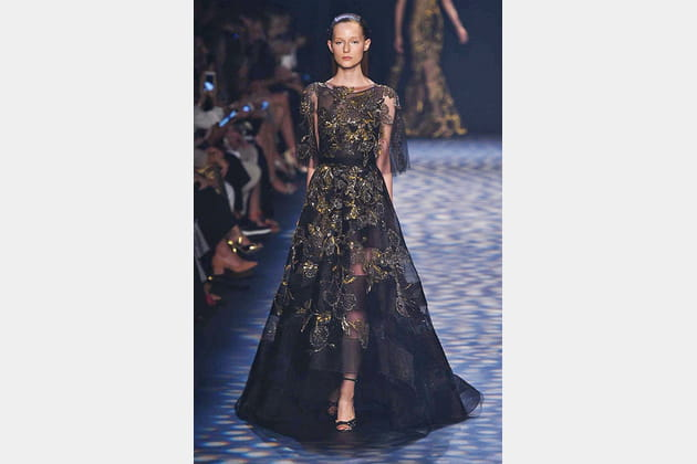 Marchesa - passage 16