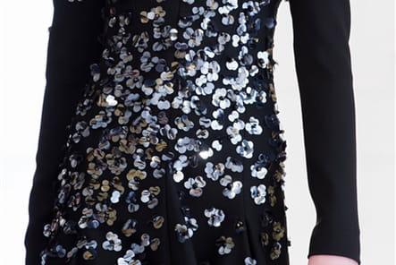 Christian Dior (Close Up) - photo 42