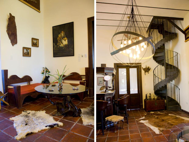 tradition et modernit. Black Bedroom Furniture Sets. Home Design Ideas