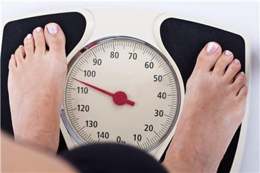 Anneau gastrique : quels résultats après le pose ?