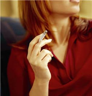 la santé et la beauté de vos dents : de bonnes raisons pour arrêter de fumer ?