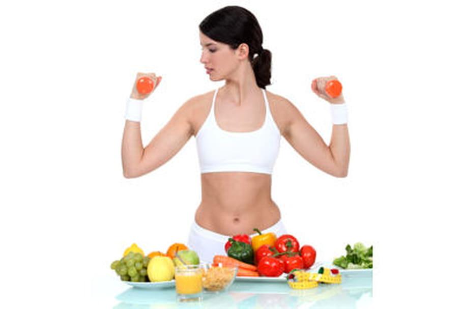 Le conseil minceur de Valérie Orsoni: pour ou contre les régimes sans activité physique