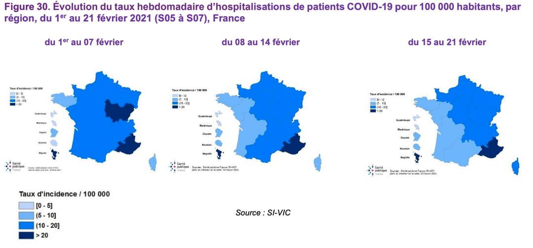 carte-covid-france-hospitalisation