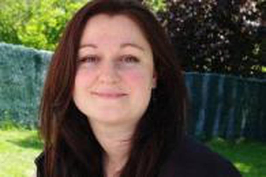 Nos lecteurs à l'honneur : Valérie Décoret