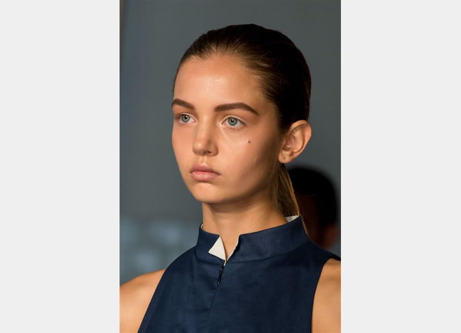 Mila Schon (Close Up) - photo 33