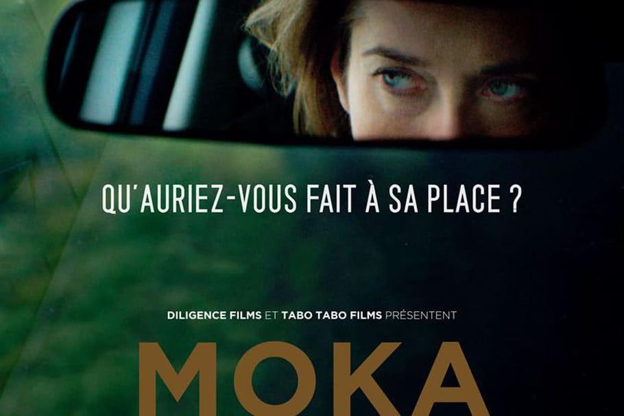 Moka : gagnez 10 romans de Tatiana de Rosnay