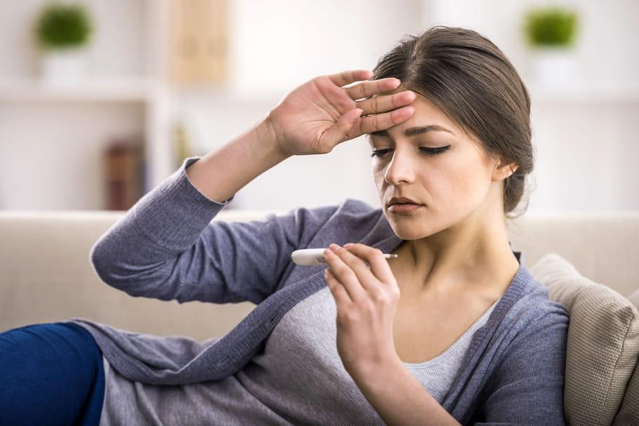 Hépatite B: transmission, symptômes, traitements