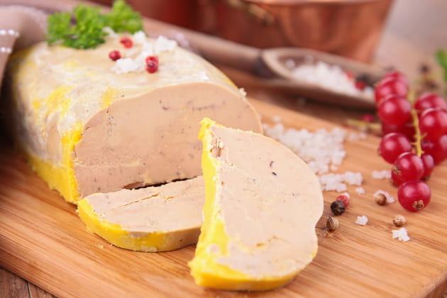 Le foie gras, interdit en Californie, en Inde et la ville de Sao Paulo au Brésil