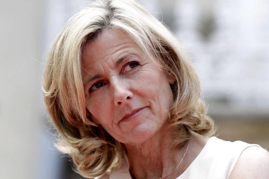 Départ de Claire Chazal : Elise Lucet et Léa Salamé dénoncent le sexisme à la télévision
