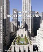 new york rooftop gardens de charles de vaivre