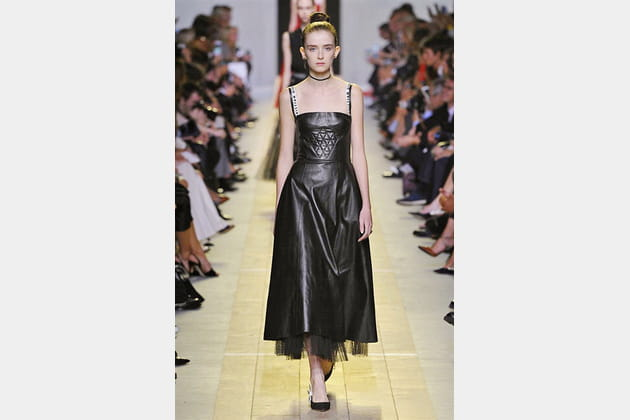 Christian Dior - passage 32